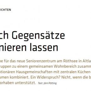 Veröffentlichung Altenheim 11-2014
