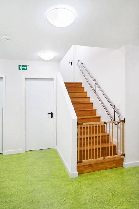 architekt nachhaltige geb ude berlin kologische sanierung poetting architekten. Black Bedroom Furniture Sets. Home Design Ideas