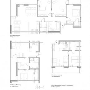 betreutes wohnen architekt berlin generalplanung berlin dom publishers poetting architekten. Black Bedroom Furniture Sets. Home Design Ideas
