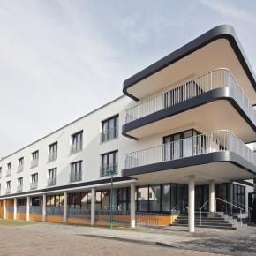 Seniorenheim Premnitz
