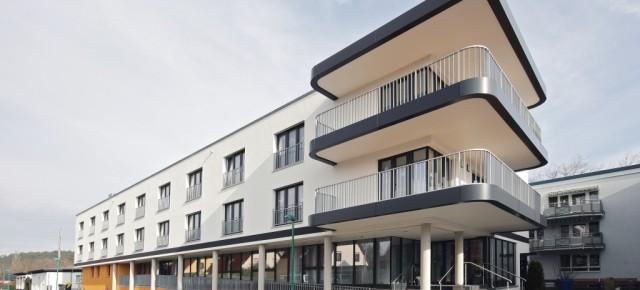 PREMNITZ BRANDENBURG | Heimstraße 16 | fertiggestellt