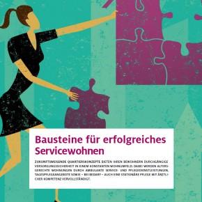 VERÖFFENTLICHUNG IM FACHMAGAZIN HÄUSLICHE PFLEGE 12-2016