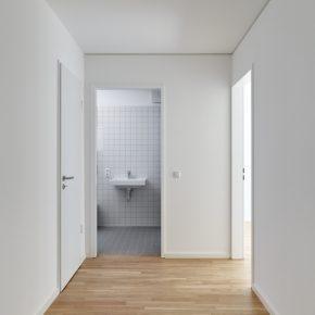 Apartment Berlin