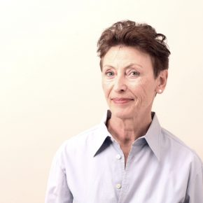 Evelyn Wilcek | Dipl.-Ing. Architektin | Sekretariat |