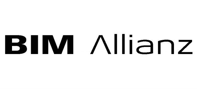 Pötting Architekten ist Gründungsmitglied bei der BIM Allianz